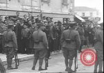 Image of Field Marshal Kondylis Athens Greece, 1935, second 12 stock footage video 65675058976