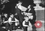 Image of perricone quadruplets Beaumont Texas USA, 1935, second 3 stock footage video 65675058980
