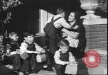 Image of perricone quadruplets Beaumont Texas USA, 1935, second 5 stock footage video 65675058980