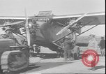 Image of Italian aircraft Eritrea, 1935, second 12 stock footage video 65675058983