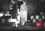 Image of models display Los Angeles California USA, 1937, second 11 stock footage video 65675058988