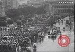 Image of Benito Mussolini Rome Italy, 1937, second 8 stock footage video 65675058990