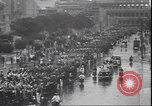 Image of Benito Mussolini Rome Italy, 1937, second 9 stock footage video 65675058990