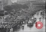 Image of Benito Mussolini Rome Italy, 1937, second 10 stock footage video 65675058990