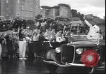 Image of Benito Mussolini Rome Italy, 1937, second 12 stock footage video 65675058990