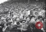 Image of stunt show Shanghai China, 1937, second 8 stock footage video 65675058993