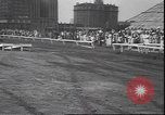 Image of stunt show Shanghai China, 1937, second 9 stock footage video 65675058993