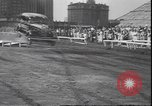 Image of stunt show Shanghai China, 1937, second 10 stock footage video 65675058993