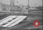 Image of stunt show Shanghai China, 1937, second 13 stock footage video 65675058993