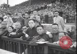 Image of stunt show Shanghai China, 1937, second 14 stock footage video 65675058993