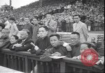 Image of stunt show Shanghai China, 1937, second 15 stock footage video 65675058993