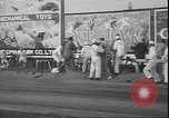 Image of stunt show Shanghai China, 1937, second 21 stock footage video 65675058993