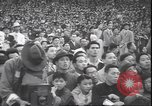 Image of stunt show Shanghai China, 1937, second 22 stock footage video 65675058993