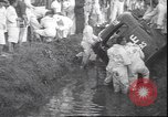 Image of stunt show Shanghai China, 1937, second 23 stock footage video 65675058993