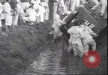 Image of stunt show Shanghai China, 1937, second 24 stock footage video 65675058993