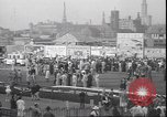 Image of stunt show Shanghai China, 1937, second 26 stock footage video 65675058993