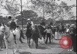 Image of Kent Handicap Wilmington Delaware USA, 1937, second 11 stock footage video 65675058996