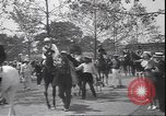 Image of Kent Handicap Wilmington Delaware USA, 1937, second 12 stock footage video 65675058996
