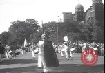 Image of Mystic Order of Veiled Prophets Toronto Ontario Canada, 1937, second 8 stock footage video 65675058997