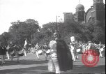 Image of Mystic Order of Veiled Prophets Toronto Ontario Canada, 1937, second 9 stock footage video 65675058997