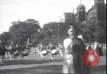 Image of Mystic Order of Veiled Prophets Toronto Ontario Canada, 1937, second 10 stock footage video 65675058997