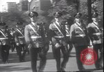 Image of Mystic Order of Veiled Prophets Toronto Ontario Canada, 1937, second 11 stock footage video 65675058997