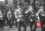 Image of Mystic Order of Veiled Prophets Toronto Ontario Canada, 1937, second 12 stock footage video 65675058997