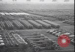 Image of Munich Pact Munich Germany, 1938, second 7 stock footage video 65675058998