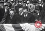 Image of New York Yankees New York United States USA, 1938, second 11 stock footage video 65675058999