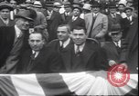 Image of New York Yankees New York United States USA, 1938, second 12 stock footage video 65675058999