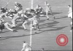 Image of Washington Huskies versus UCLA football Los Angeles California USA, 1938, second 5 stock footage video 65675059000