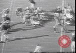 Image of Washington Huskies versus UCLA football Los Angeles California USA, 1938, second 6 stock footage video 65675059000
