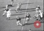 Image of Washington Huskies versus UCLA football Los Angeles California USA, 1938, second 8 stock footage video 65675059000