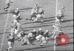 Image of Washington Huskies versus UCLA football Los Angeles California USA, 1938, second 9 stock footage video 65675059000