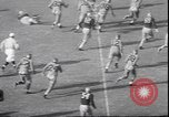 Image of Washington Huskies versus UCLA football Los Angeles California USA, 1938, second 11 stock footage video 65675059000
