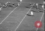 Image of West Point cadets New York United States USA, 1938, second 11 stock footage video 65675059002