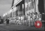 Image of University of Washington Seattle Washington USA, 1939, second 4 stock footage video 65675059011
