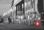 Image of University of Washington Seattle Washington USA, 1939, second 5 stock footage video 65675059011