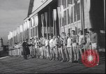 Image of University of Washington Seattle Washington USA, 1939, second 6 stock footage video 65675059011