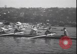 Image of University of Washington Seattle Washington USA, 1939, second 8 stock footage video 65675059011