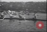Image of University of Washington Seattle Washington USA, 1939, second 9 stock footage video 65675059011