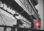 Image of British Indian soldiers United Kingdom, 1940, second 12 stock footage video 65675059014