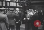 Image of Governor General Cambridge Ottawa Ontario Canada, 1940, second 5 stock footage video 65675059015