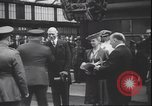 Image of Governor General Cambridge Ottawa Ontario Canada, 1940, second 6 stock footage video 65675059015