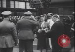 Image of Governor General Cambridge Ottawa Ontario Canada, 1940, second 7 stock footage video 65675059015