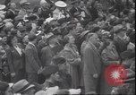 Image of Governor General Cambridge Ottawa Ontario Canada, 1940, second 10 stock footage video 65675059015