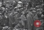 Image of Governor General Cambridge Ottawa Ontario Canada, 1940, second 11 stock footage video 65675059015