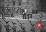 Image of Governor General Cambridge Ottawa Ontario Canada, 1940, second 12 stock footage video 65675059015