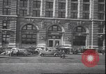 Image of Communist headquarters New York United States USA, 1940, second 5 stock footage video 65675059017
