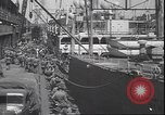 Image of Saint Mihiel Seattle Washington USA, 1940, second 4 stock footage video 65675059019